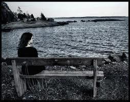 Un inmenso cansancio - Pilar Monedero-Fleming @Monedero-Fleming (1/2)