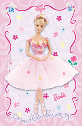 princess-barbie