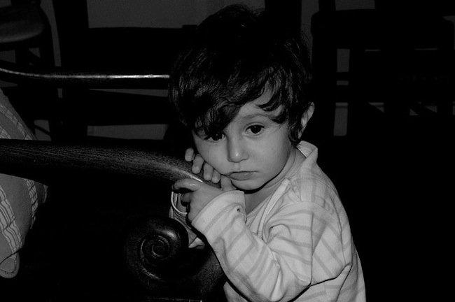 tristeza niño 2010-09-10-a-las-152215