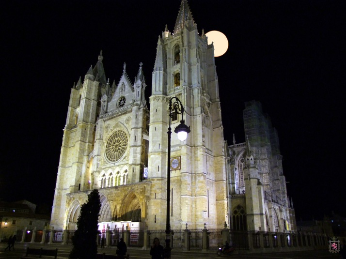 catedral 18827507